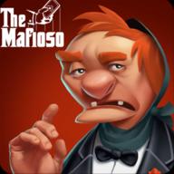 Mafioso APK