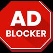 Free Adblocker Browser APK