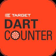 DartCounter APK