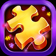 Jigsaw Puzzle Epic APK