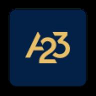 Ace2Three APK