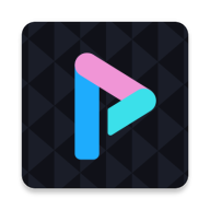 FX Player APK