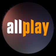 Allplay APK