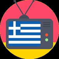 Greece TV & Radio APK