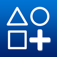Monthly PS+ APK