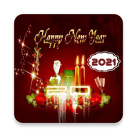 Happy New Year 2020 APK