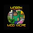 Morph Addon Addon for MCPE APK