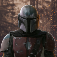 Mandalorian Wallpaper APK