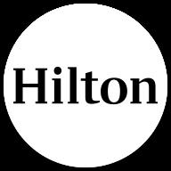 Hilton Honors APK