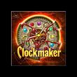Clockmaker APK