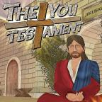 The You Testament APK
