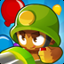 Bloons TD 6 APK