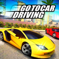 Go To Car Driving APK
