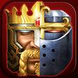 Clash of Kings APK