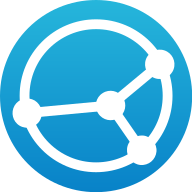 Syncthing APK