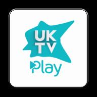UKTV Play APK