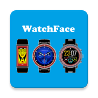 Amazfit WatchFaces APK