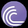 BitTorrent APK