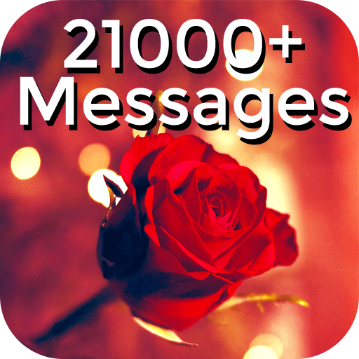 Messages and Wishes APK