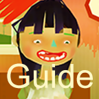 Guide for Toca Kitchen 2 Free APK