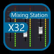 Mixing Station APK