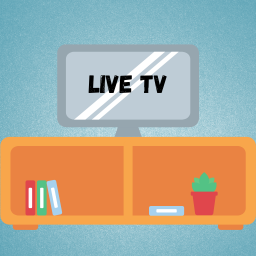 Live TV All Channel Free 2021  (Copy) APK