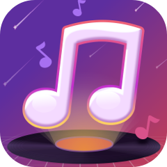 Quiz~ Guess The Song APK