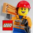 LEGO Tower APK
