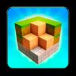Block Craft 3D APK