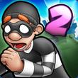 Robbery Bob 2 APK