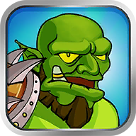Castle Defense - Defender APK