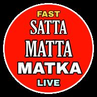 Satta Matta Matka APK