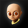 The Baby In Yellow APK
