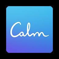 Calm APK