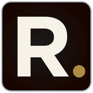 Rokkr TV Guide APK