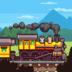 Tiny Rails APK