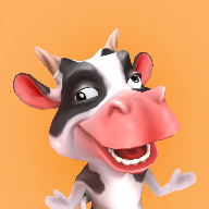Silly Cows APK