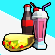 Mall Business: Idle Tycoon APK