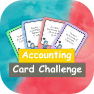 Accounting Card Challenge APK