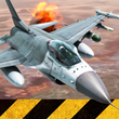 AirFighters APK