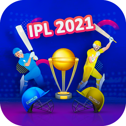 IPL 2021 -Schedule, Live Score Update, Point Table APK