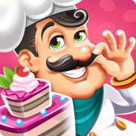 Cake Shop for Kids APK
