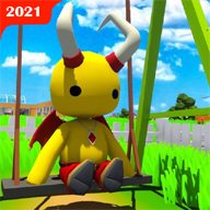 Wobbly Life new guide and tips APK