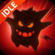 Pixel Trainer: Minimon's Revenge APK