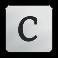 CustomKey Keyboard APK