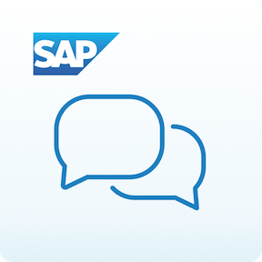 SAP Team One APK