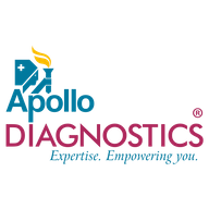 Apollo Diagnostics APK