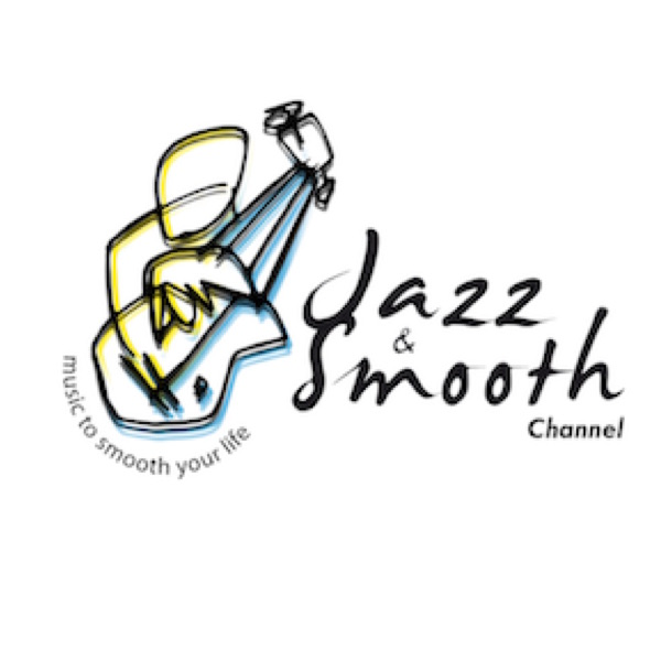 Jazz And Smooth Channel APK