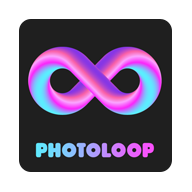 PhotoLoop Motion Animator APK