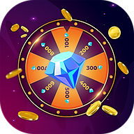 Spin to Win Free Diamond APK